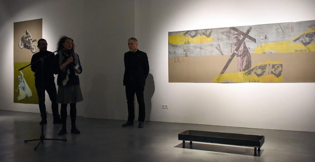 artists-book-creator-kestutis-vasiliunas-opening-1