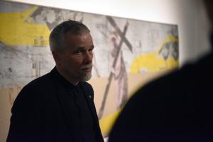 artists-book-creator-kestutis-vasiliunas-opening-2