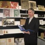 artists-book-exhibition_Kestutis-Vasiliunas