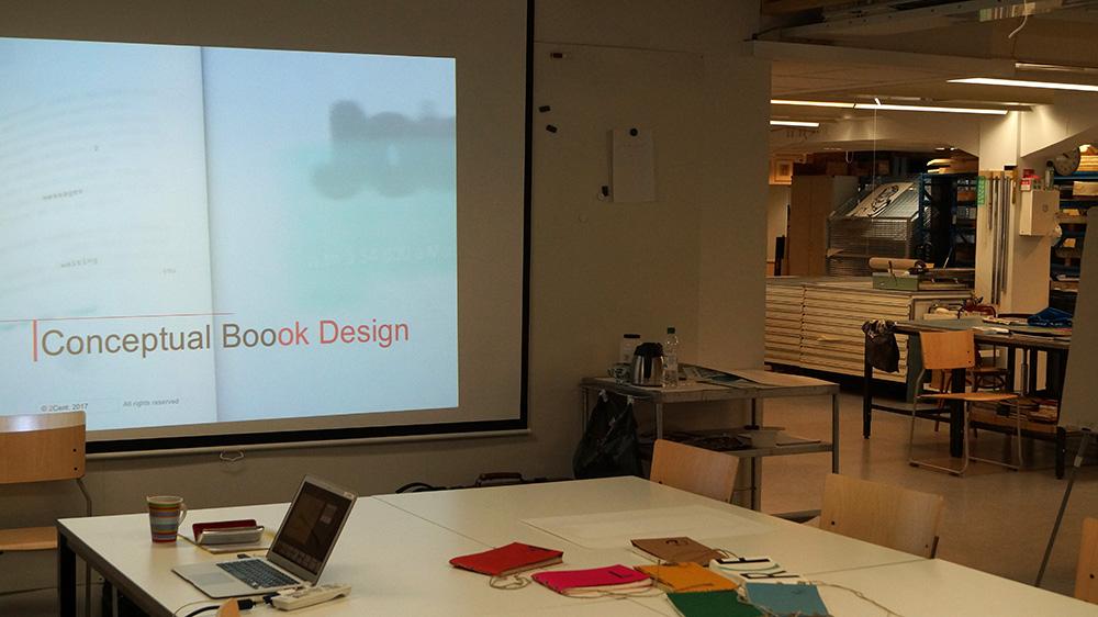 artist-book-conceptual-book-course-2