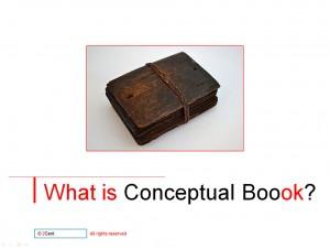 artist-book-conceptual-book-course-6