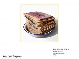 artist-book-conceptual-book-course-7