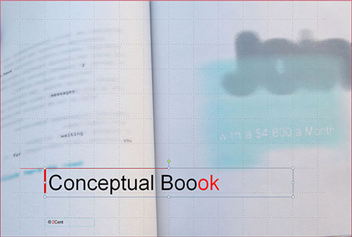 artist-book_Conceptual-Book-Course