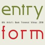 8th_Artists-Book-Triennial-Logo_Entry-Form-1