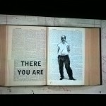 Artists-Book_William-Kentridge_0