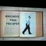 Artists-Book_William-Kentridge_6