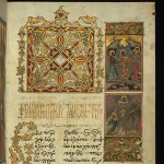 Book_Resurrection_Walters-Art-Museum-0