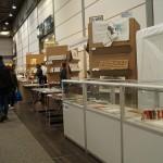 Artist's Book Exhibition