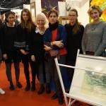 artists-book-creator-1_Barbara-Beisinghoff