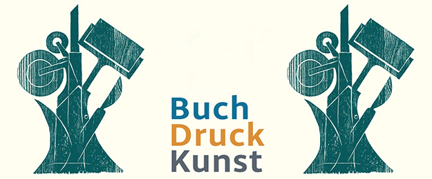 artists-book_Buchdruckkunst_2017-1