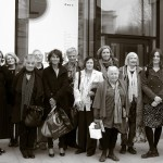 artists book-creators-in-6th-triennial