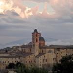 artists-book-in-Urbino-6