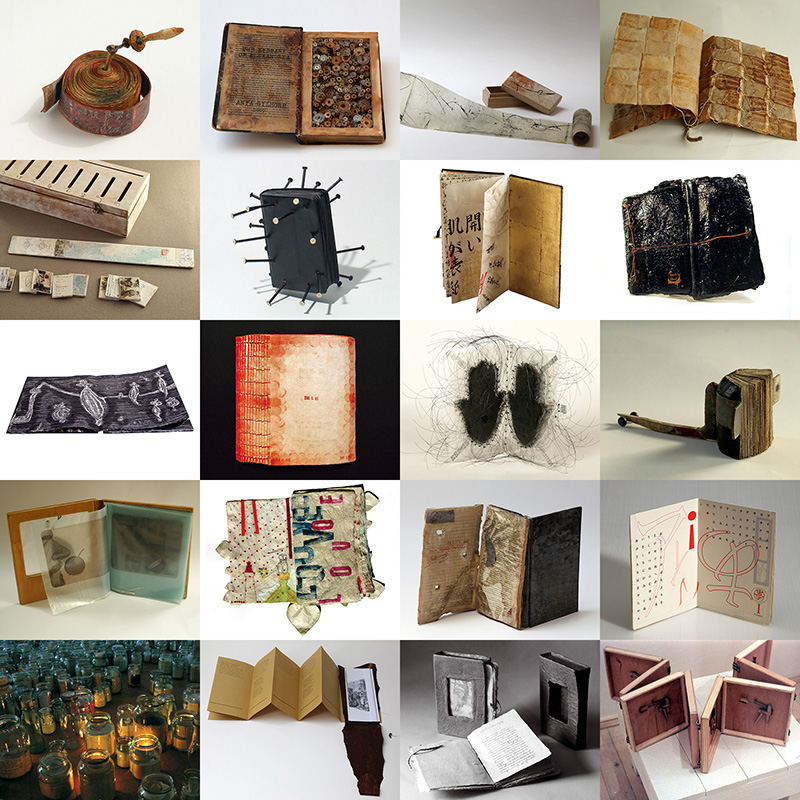 artists-book-triennial-20-1