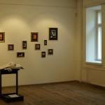 artists-book_Raminta-Sumskyte-Sum_2