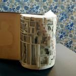 artists-book-exhibition_Brian-Dettmer