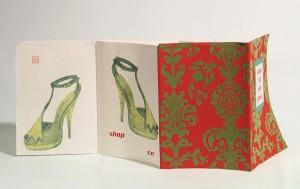 artists-book-exhibition_Anne-Maree-Hunter-5T