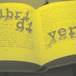 artists-book-exhibition_libri-di-versi-9-1