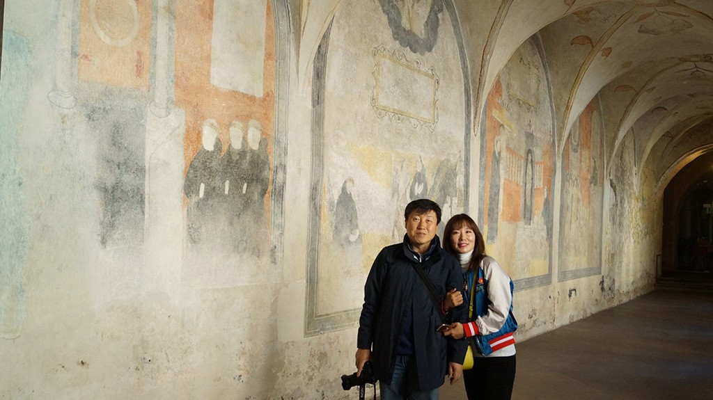 artists_book_creator_Chang-Soo-Kim-in-Vilnius-5