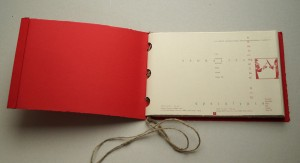 artists-book-catalogue-2-triennial-1