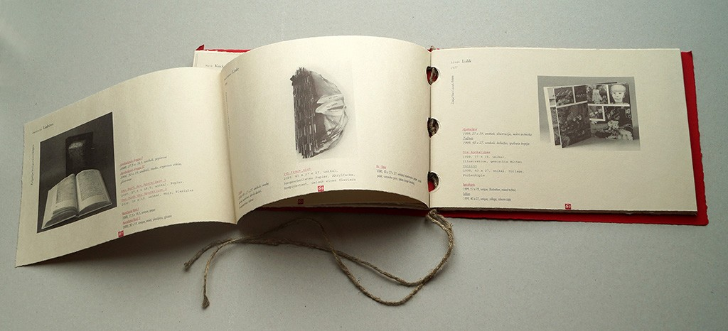 artists-book-catalogue-2-triennial-2
