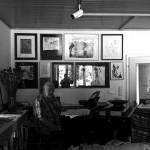 artists-book-creator-Toni-Kurz-1