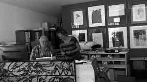 artists-book-creator-Toni-Kurz-5