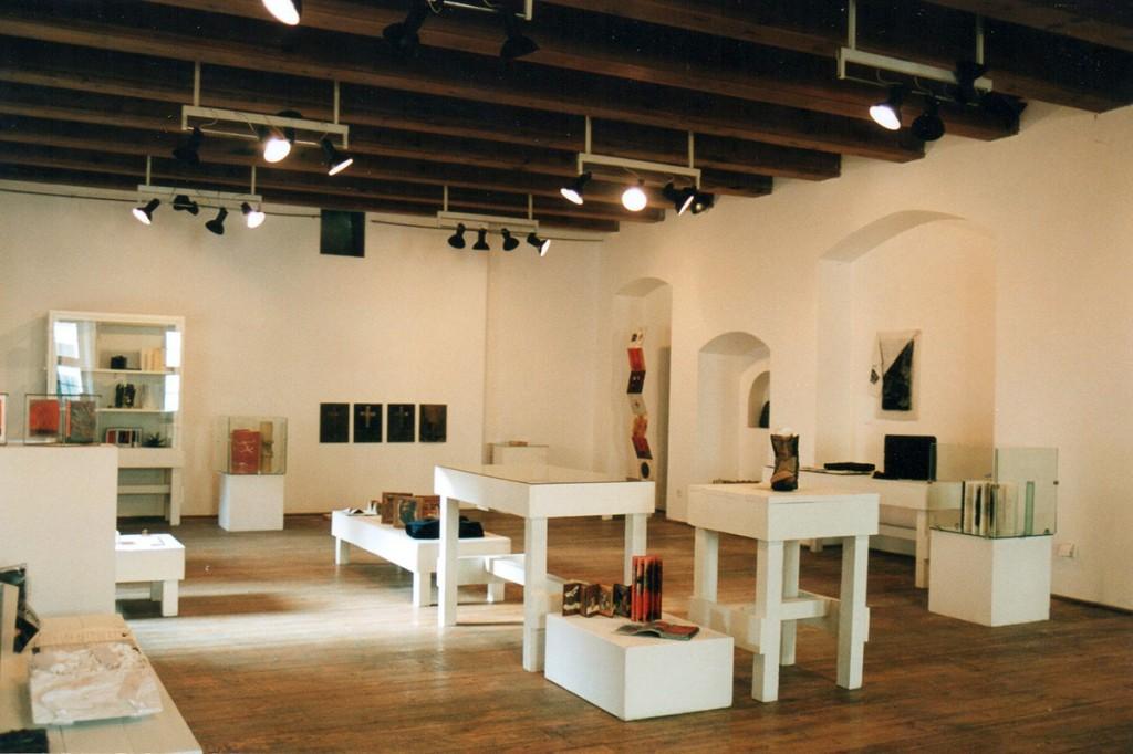 artists-book-exhibition-2-Triennial-13