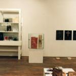 artists-book-exhibition-2-Triennial-14