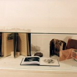 artists-book-exhibition-2-Triennial-16
