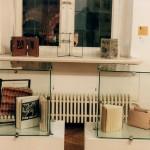 artists-book-exhibition-2-Triennial-18