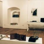 artists-book-exhibition-2-Triennial-21
