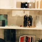 artists-book-exhibition-2-Triennial-24