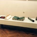 artists-book-exhibition-2-Triennial-25