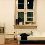 artists-book-exhibition-2-Triennial-26