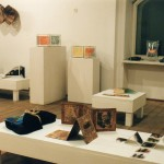 artists-book-exhibition-2-Triennial-3