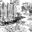 zheng_he_ships