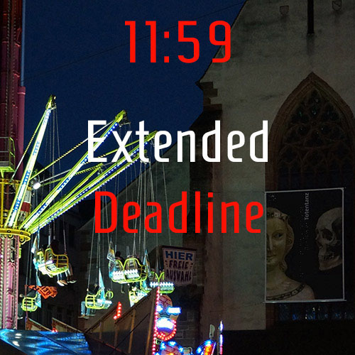 8th-Artists-Book-Triennial-Extended-deadline-2