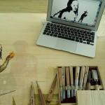 artists-book-creator_Kestutis-Vasiliunas-in-China-126