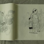 artists-book_Chen-Kong-Yue_China-0