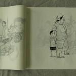 artists-book_Chen-Kong-Yue_China-0