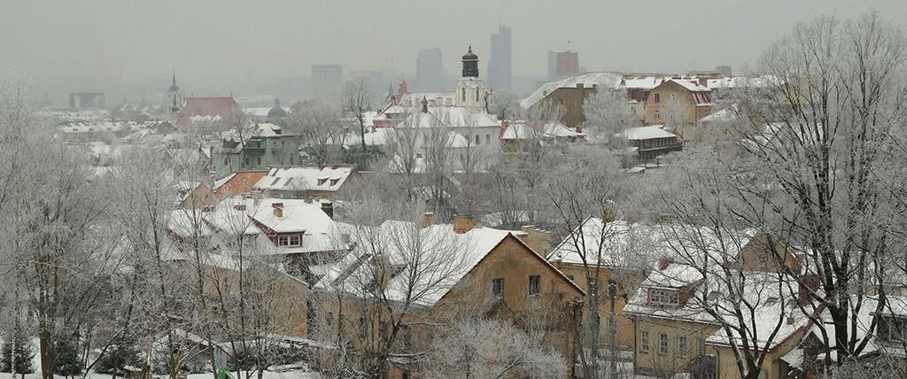 Merry-Christmas-2017-Vilnius