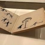 artists-book-Tommy-McRae-australia-6