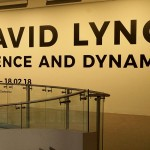 artists-book-community-in-David-Lynch-exhibition-2