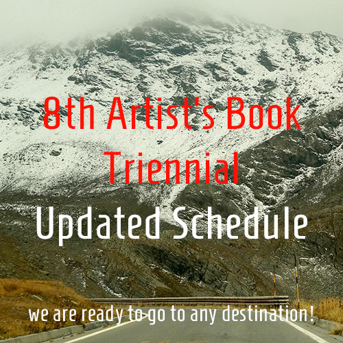 artists-book-triennial_Extended-deadline-2