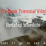 artists-book-triennial_we-are-ready-to-go