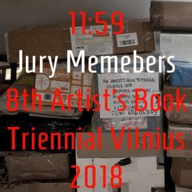 Artists-book-exhibitionl-Jury-Members