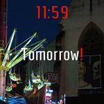 artists-book-exhibition-tomorrow