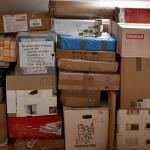 artists-book-triennial-8th-boxes