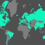 artists-book-triennial-countries-1