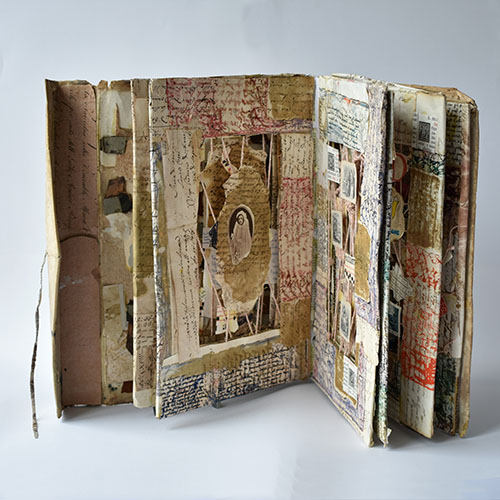 artists-book_Vittorio-Fava-2